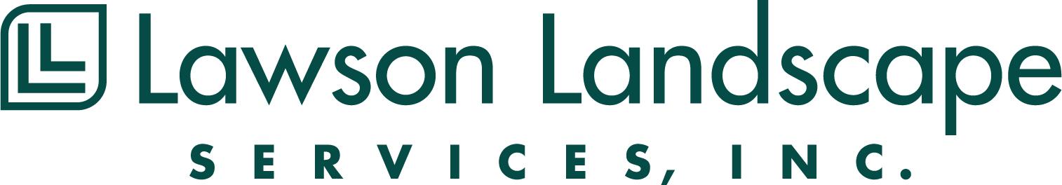 Lawson Landscape Services